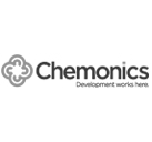 Chemonics International, Inc