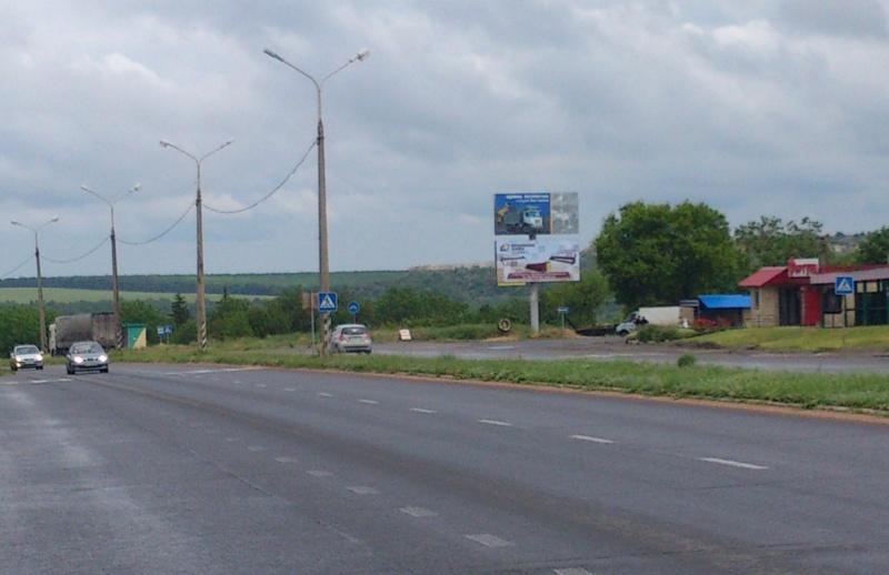 Фото военный полк п досатуй читинской области